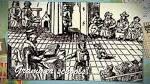 Elizabethan Period Education