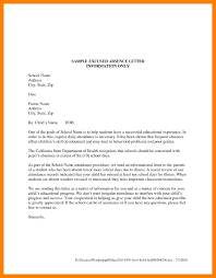 Formal Letter Format Sample Letters Formats Samples Fresh Informal Letter Format For School ...