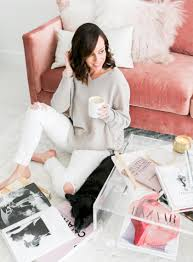 sydne style shows where to get the best fashion coffee table books