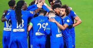 مشاهدة مباراة الهلال واستقلال طهران بث مباشر اليوم دوري أبطال آسيا –  الاستقلال ضد الهلال