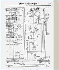 vintage vw wiring harness freddryer co 1963 vw bug wiring harness 74 vw bug wiring wire center u2022 rh uxudesign co harness for 1974 beetle vintage