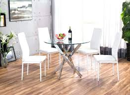 small white dining set small white kitchen tables dining room leather dining room chairs round kitchen table sets for 6 small round white gloss dining table