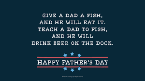 Happy Fathers Day Quotes 40 Wishes Image 40 By New Father Quotes Favim Com