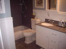 Ideas For Painting Wainscoting Ideas Tips Wainscoting Ideas For Classic Bathrooms With Light