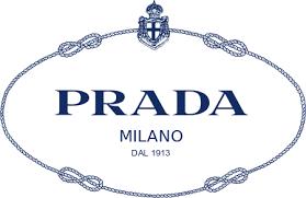 Prada Logo | Festisite