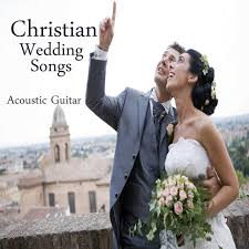 christian wedding songs instrumental acoustic guitar by music Christian Wedding Ceremony Worship Songs christian wedding songs instrumental acoustic guitar by music themes players on spotify Praise and Worship