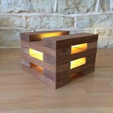 modern desk lamp wood.  Lamp Image 0 In Modern Desk Lamp Wood