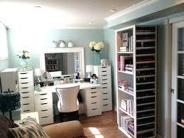 makeup storage and organization ideas makeup storage furniture um size of organizer makeup organizer vanity table makeup storage