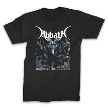 Backstreetmerch Abbath Categories Official Merch
