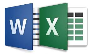 Excel Word Up To The Minute Microsoft Word 2016 And Excel 2016 Reviews Mac