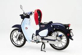 April 29, 2021 last downloaded: Corbin Motorcycle Seats Accessories Honda Super Cub 800 538 7035