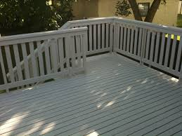 deck paint color ideasWood Deck Paint Ideas and Photos  All Home Design Ideas