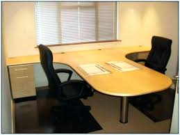 Home office desks for two Man Office Desk For Two Two Person Desk Home Office Two Person Corner Desk Desks For Two Two Person Desk Home Office Large Size Of Office Desks Two Person Messymomclub Office Desk For Two Two Person Desk Home Office Two Person Corner