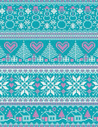 cute christmas iphone wallpaper. Unique Iphone Background Christmas And Pattern Image For Cute Christmas Iphone Wallpaper