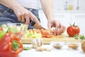 Resultado de imagen de Cómo reutilizar los alimentos