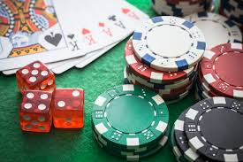 Top 10 Largest Casinos in the World 2020, Biggest Casino in the World