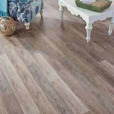 Shop Flooring at Lowes