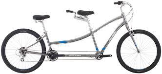2017 raleigh companion tandem tandem bikes erik s