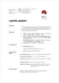 Cv Ms Office Microsoft Office Cv Template Musacreative Co