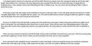 angry men essay topics social services essay essay research 12 angry men essay topics