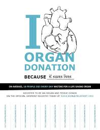 best share life the facts images organ  essay about organ donation introduction the us organ and tissue transplantation association defines organ donation as the removal of an organ or tissue