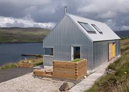 2 of 6 tinhouse by rural design
