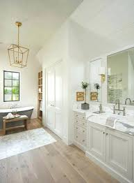 traditional master bathroom ideas. White Master Bathrooms Smart Bathroom Design Ideas Best Of Traditional . L