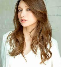 髪型によってかなり印象が変わる女性芸能人 ガールズちゃんねる