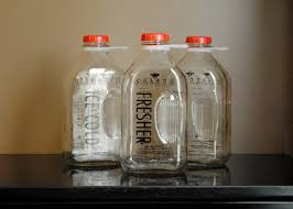 shatto milk bottles we re getting ready to start ing raw milk from a dairy farm you must supply your own jars so what better to use than milk jars