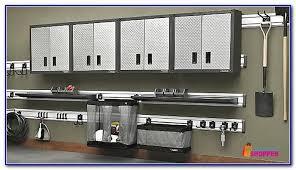 gladiator 30 wall mount gearbox garage cabinet nagpurepreneurs rh nagpurepreneurs com
