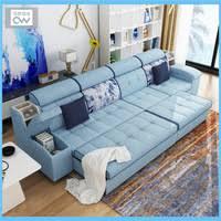 <b>sofa</b> bed - Shop Cheap <b>sofa</b> bed from China <b>sofa</b> bed Suppliers at ...