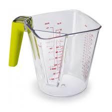 <b>Мерный стакан</b> Joseph Joseph <b>Measuring</b> Jug — купить в ...