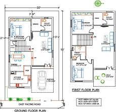 housing floor plans. House Plans India - Google Search Housing Floor