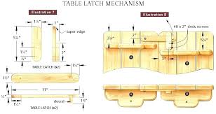 wood picnic table plans free picnic table wood plans wood picnic table plans pdf