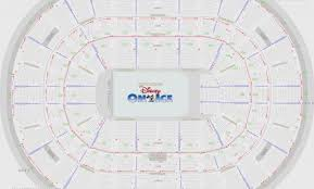 United Center Map With Seat Numbers Breslin Center Seating