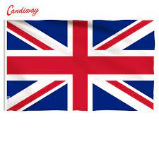90x150 cm İngiltere bayrağı ev dekorasyon İngiliz bayrağı İngiltere ulusal bayrağı  bayrakları NN005|united kingdom flag|national