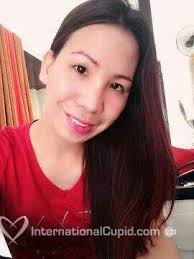 thailand pattaya pp massage