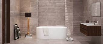british stone tiles