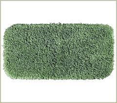 hunter green bath rugs bathroom forest rug sets contour