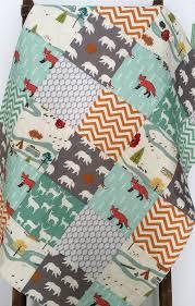 Best 25+ Baby boy quilts ideas on Pinterest | Baby quilts for boys ... & Best 25+ Baby boy quilts ideas on Pinterest | Baby quilts for boys, Baby boy  and Baby boy diy gifts Adamdwight.com
