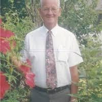 Obituary | Jack Wesley McDaniel | Herr & Sunset Hill Funeral Homes