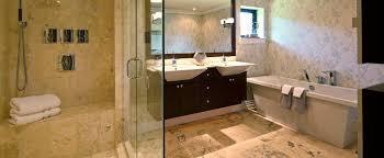 bathroom remodeling charlotte nc. Fine Bathroom Bathroom Remodeling In Charlotte North Carolina For Charlotte Nc