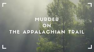 Image result for trail murder