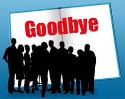 Englische Abschiedssprüche Für Kollegen