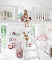 cute little girl bedroom furniture. Cute Little Girl Room Ideas - 15 Perfect Tips To Design And Decorate Your Girl\u0027s Video Photos | Madlonsbigbear.com Bedroom Furniture