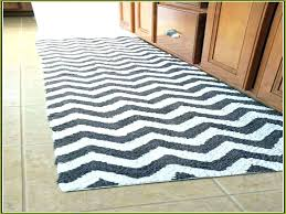 runner rugs for kitchen for best kitchen rug ideas on kitchen long long hallway runners decoration