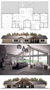 Home Interior Design Games Fascinating Love This Floor Plan Would Maybe Make Garage As Just Awning Not
