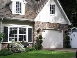 cottage garage doorsLOVE OF HOMES Garage Doors