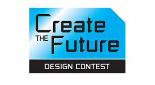 Analog Devices Design Contest Mouser Intel And Analog Devices Sponsor Create The Future