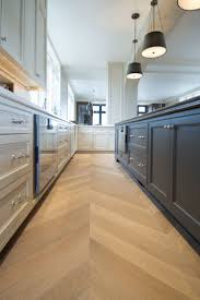 Engineered Wood Flooring Kitchen 17 Best Ideas About Engineered Wood Flooring Reviews On Pinterest